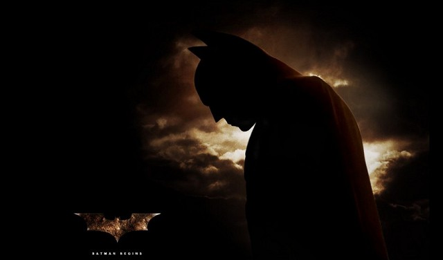 20110815-batman-begins-2064.jpg