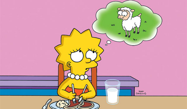 20110625-meat-eating-lisa-simpson.jpg