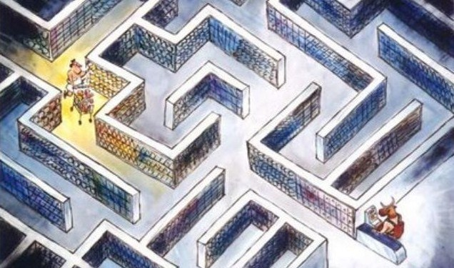 20110729-labirint.jpg