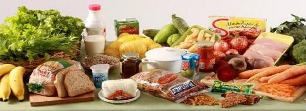 20110804-alimentos.jpg