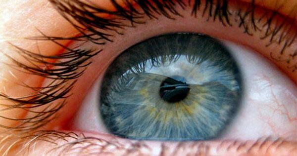 20110820-olho.jpg