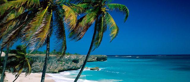 20110831-Barbadosilhas.jpg