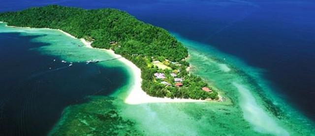 20110831-Borneo-Island.jpg