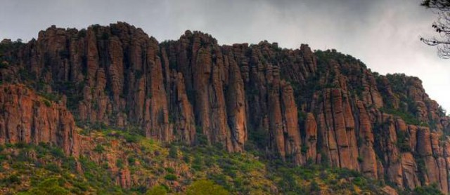 20110831-chiricahua-mountains.jpg