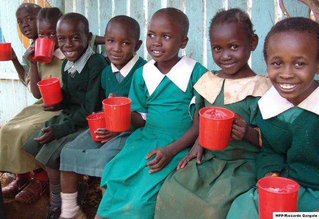 20110905-kenya-school-meals-wfp-marcus.jpg