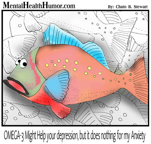 20110909-Mental-Health-Humor-depression_fish_500.jpg
