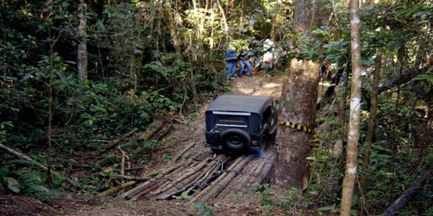 20110923-off-road.jpg