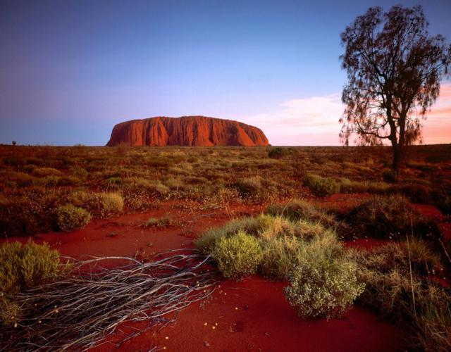 20111005-australia-ayers-rock.jpg