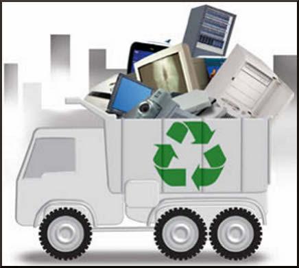 20111026-reciclagemelixo.jpg