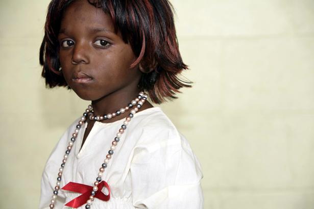 20111207-aids.jpg
