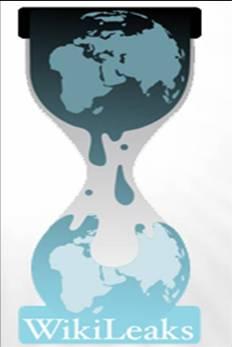 20110313-Wikileaks_-logo.jpg