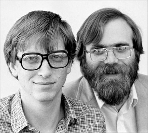 20110331-Bill-Gates-e-Paul-Allen.jpg