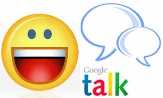 20110406-Yahoo_Messenger_GoogleTalk_Gtalk.jpg